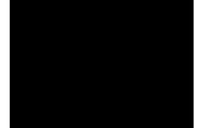 AKABANA